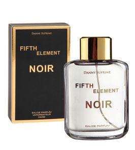 DS Fifth Element Noir