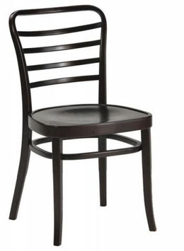 Chair 8291