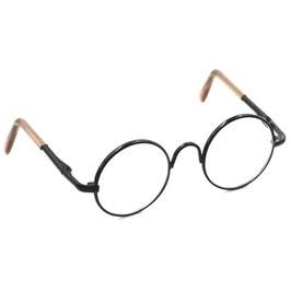 lunette poupée 38cm