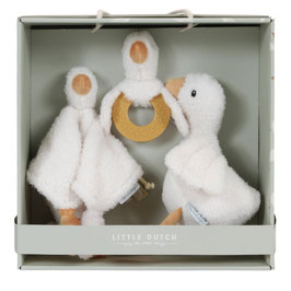 coffret cadeau petite oie