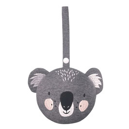 """balle d'éveil sensoriel """"koala"""""""