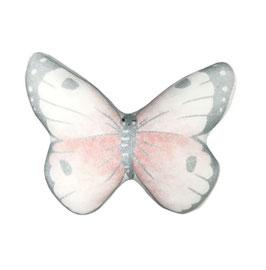 "hochet sonore ""papillon"""