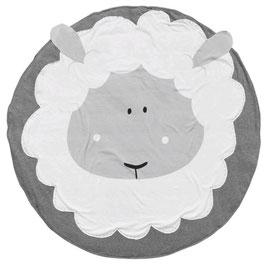 """tapis de jeux """"mouton"""""""