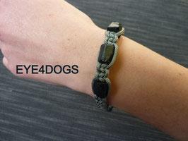 Toermalijn Armband met schuifsluiting