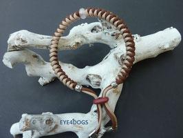Halsband met edelsteen model Alcor