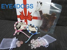 Puppypakket