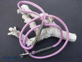 Hondenlijn Granny Pink 8mm