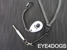 Keycord set A