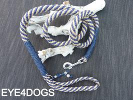 Hondenlijn Majestic 12mm