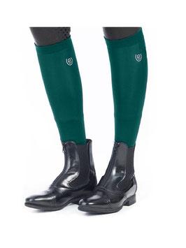 Emerald Kniestrümpfe - Equestrian Stockholm