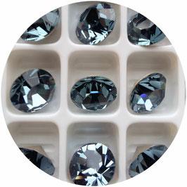 smoked sapphire