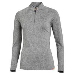 Grey Melange - Page Style