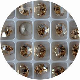 crystal golden honey