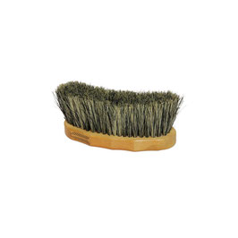 Middle Hard Brush