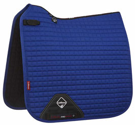 Benetton Blue - Cotton Dressage LeMieux