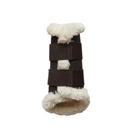 braun - Brushing Boots Air