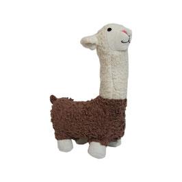 Relax Horse Toy Soft Alpaka