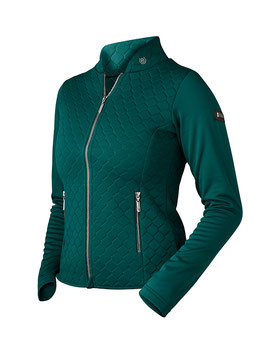 Emerald - Next Generation Jacket