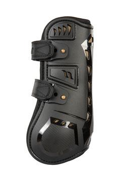 AirFlow Tendon Boots