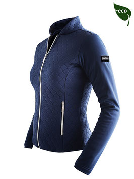 Navy - Next generation jacket