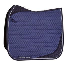 Jeans Blue - Power Pad Style D