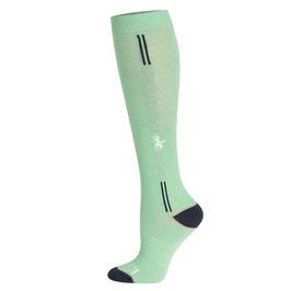 Opal - Sporty Socks