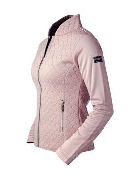 Pink - Next generation jacket