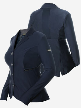 Navy Competition Jacket - SS 2020