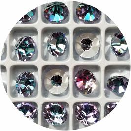 crystal vitrail light