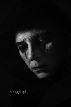 Pierrot - The Story - werk 13