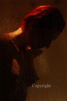 Shower werk 6