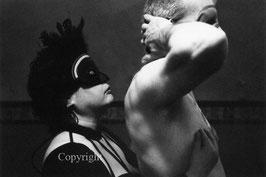 Macht en erotiek werk 3
