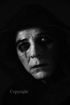Pierrot - The Story - werk 12