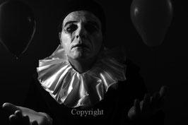 Pierrot - The Story - werk 4