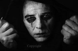 Pierrot - The Story - werk 14