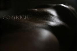 His Bodyscape werk 13