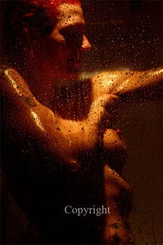 Shower werk 5