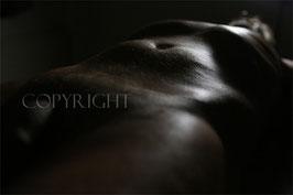 His Bodyscape werk 14