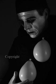 Pierrot - The Story - werk 7