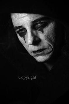 Pierrot - The Story - werk 11