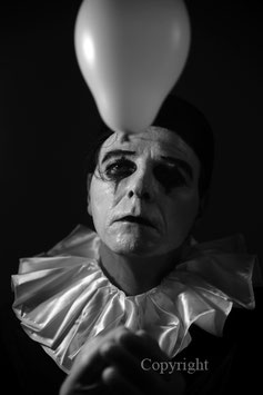Pierrot - The Story - werk 6