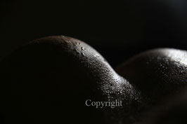 Wonderful Landscapes of Body werk 7