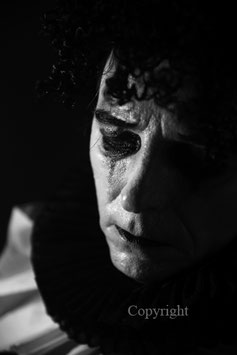 Pierrot - The Story - werk 10