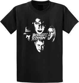 4-Heads Shirt