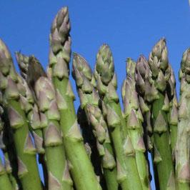 商品名 中澤農園露地ものグリーンアスパラ