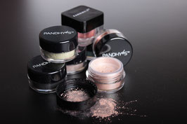 LOOSE MINERAL POWDER EYESHADOW 1,5g