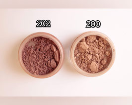 LOOSE MINERAL BLUSH 10g