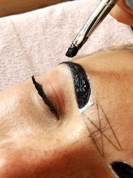 Henna Termin