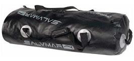 SALVIMAR/ドライビッグバッグ100L