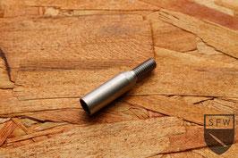 24Thre(M7) to 6mm変換アダプター